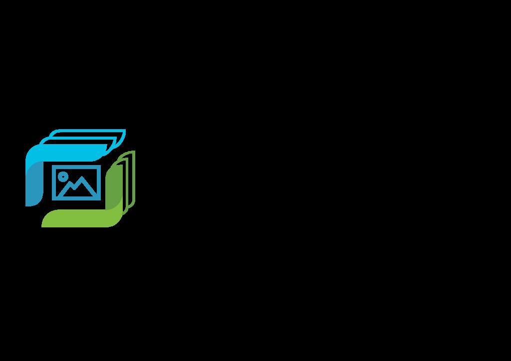 Zonerama logo