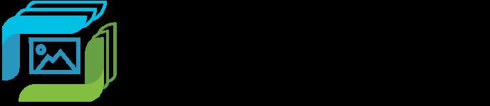 Zonerama