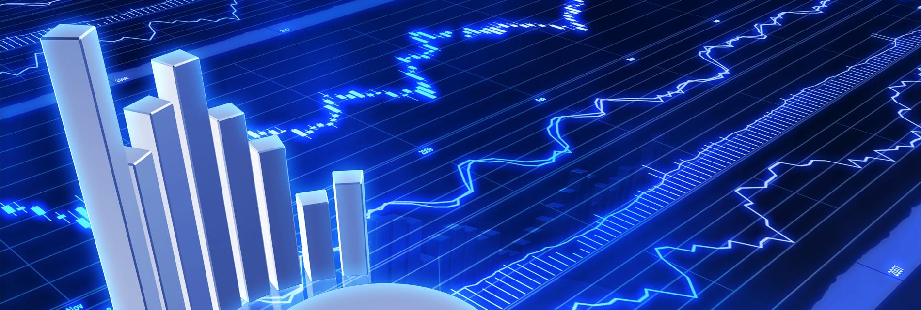 cover Informácie pre investorov